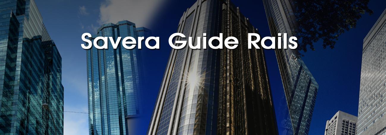 Premium Guide Rails